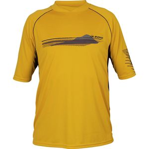 ZOIC 75 Cents Jersey - Men's