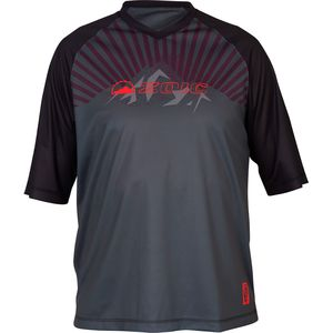 ZOIC Empire Jersey - Short-Sleeve - Men's
