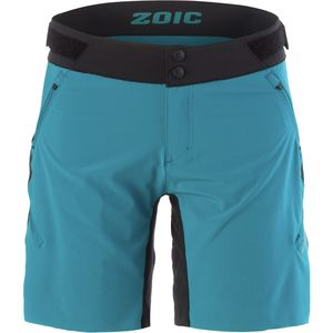 ZOIC Navaeh 7in Short - No Liner - Women's