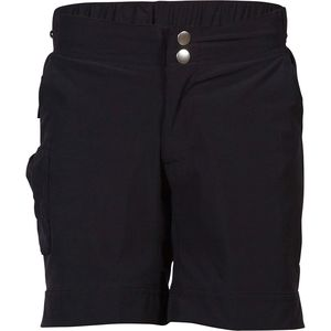 ZOIC Rippette Short - Girls'