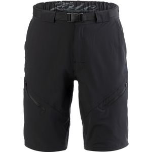 ZOIC Black Market Short - No Liner - Men's