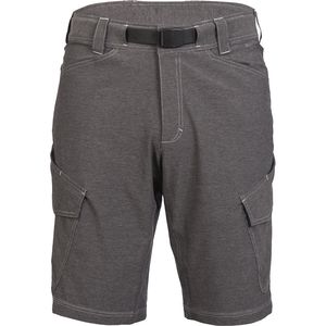 ZOIC Falcon Short - No Liner - Men's