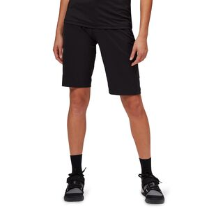 ZOIC Navaeh Short - Women's