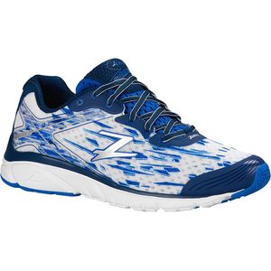 ZOOT Solana 2 Running Shoe - Men's