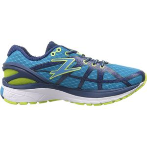 ZOOT Diego Running Shoe - Men's