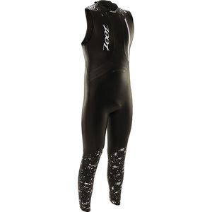 ZOOT Wave 1 Sleeveless Wetsuit - Men's