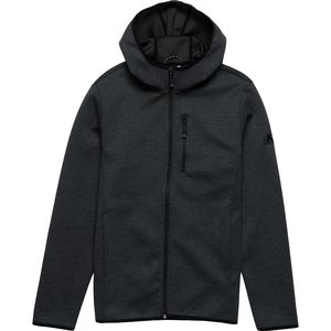 ZeroXposur Pitch Full-Zip Sweatshirt - Men's