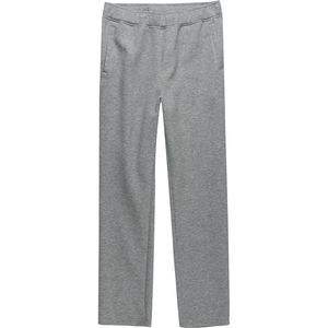 ZeroXposur Polar Lounge Pant - Men's