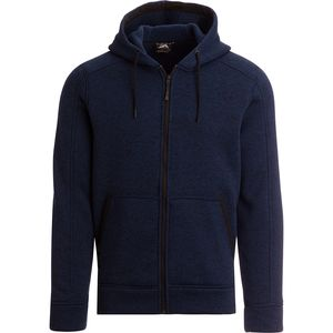 ZeroXposur Stowe Sweater Fleece Jacket - Men's