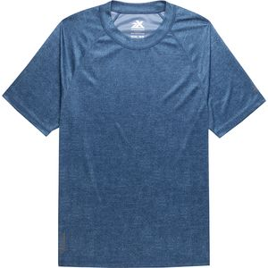 ZeroXposur Island Short-Sleeve T-Shirt - Men's