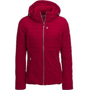 ZeroXposur Connie Heavy Insulated Jacket - Women's