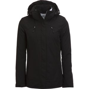 ZeroXposur Trish Systems Jacket - Women's