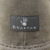 Bearpaw - Fabric Detail