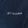 Columbia - Fabric Detail
