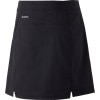 Columbia - Just Right Skort - Women's