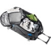 Deuter - Main Compartment