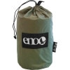 Eagles Nest Outfitters - Stuff sack / pack