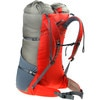 Granite Gear - Back