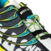 Hoka One One - Detail