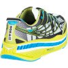 Hoka One One - Back