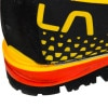 La Sportiva - Miscellaneous 1