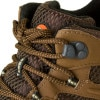Merrell - Lace / Buckle detail