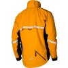 Showers Pass - Elite 2.1 Jacket  - Men's