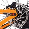 Santa Cruz Bicycles - Rear Brake