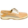 Sperry Top-Sider - Side