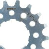 Surly - Cog Detail