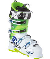 XT 130 LV Ski Boot - Mens