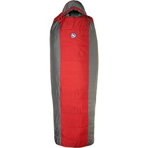 +5° F to +29° F Sleeping Bags