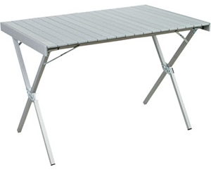 table - Camping Kitchen Tables