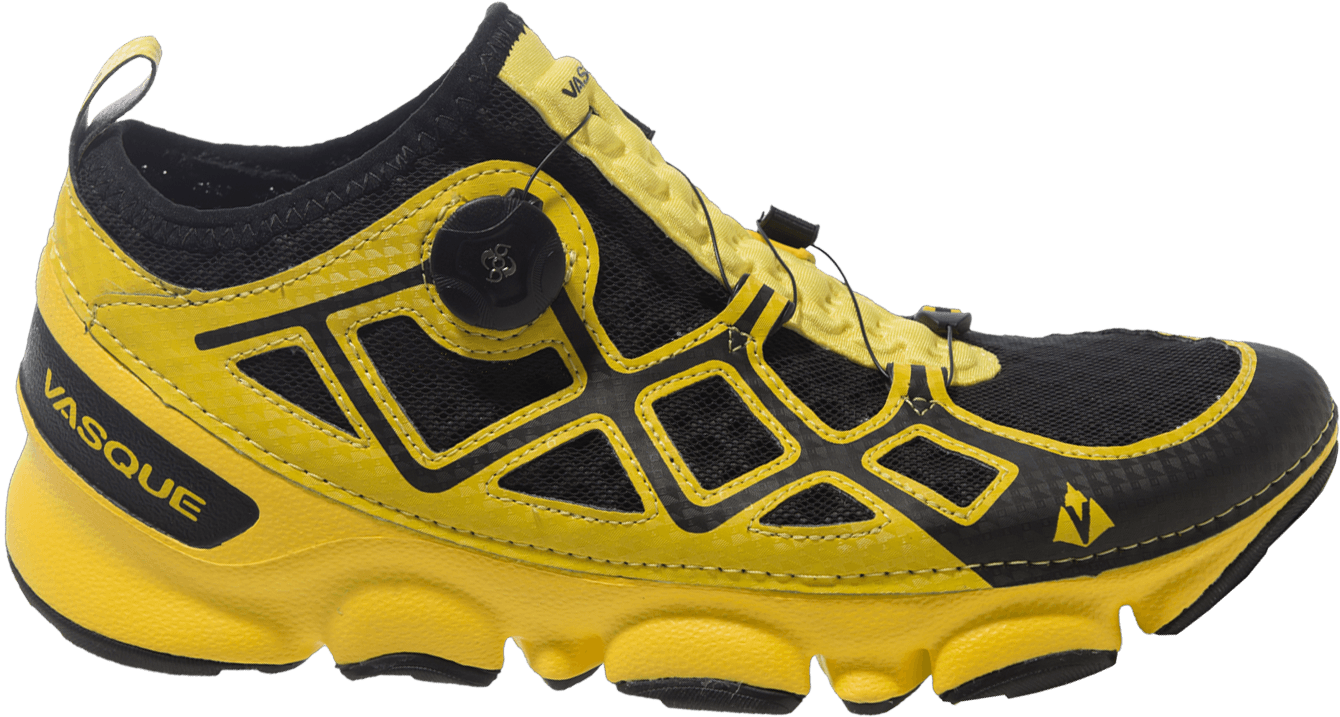 Vasque Ultra SST Trail Running Shoe