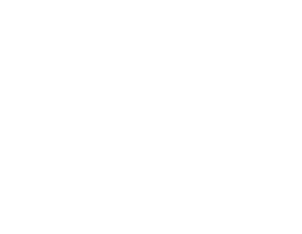 Chase Your Goat ASDT Logo