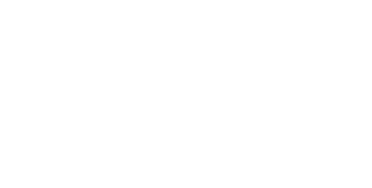 Mountain Hardwear Pants Logo