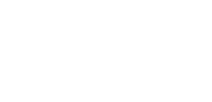 Thanksgiving Sale Logo