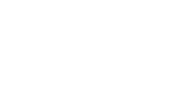 Countdown to Summer Sale Lockup
