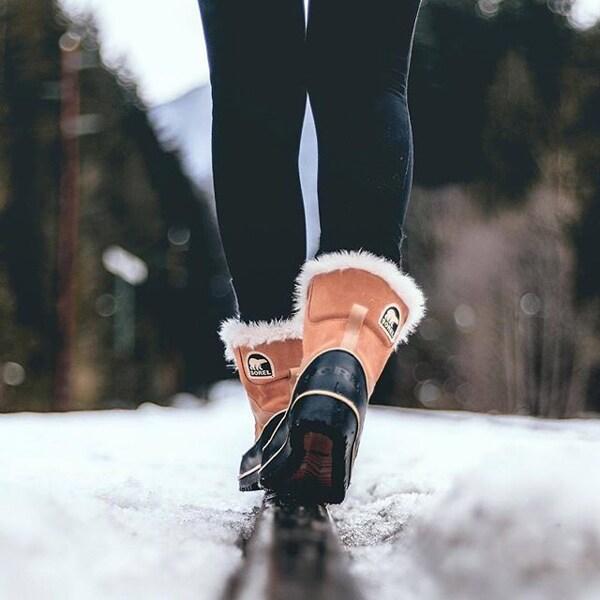 Sorel Boots And Apparel Backcountry Com