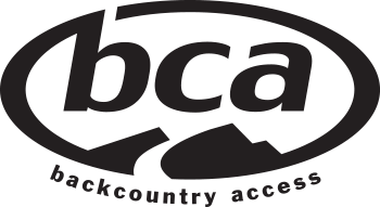 BCA Snow Safety Logo