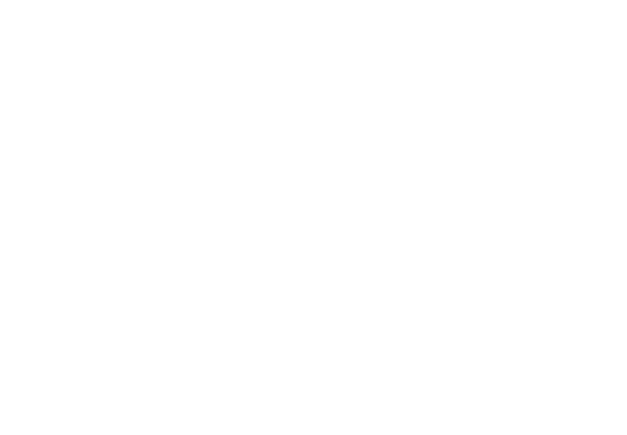 Winter Clearance Sale Logo
