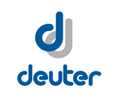 Deuter Hiking and Trekking Logo