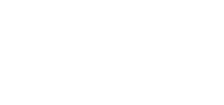 Arcteryx On Trail  Logo