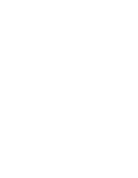 Fourth of July Sale 2018 Logo
