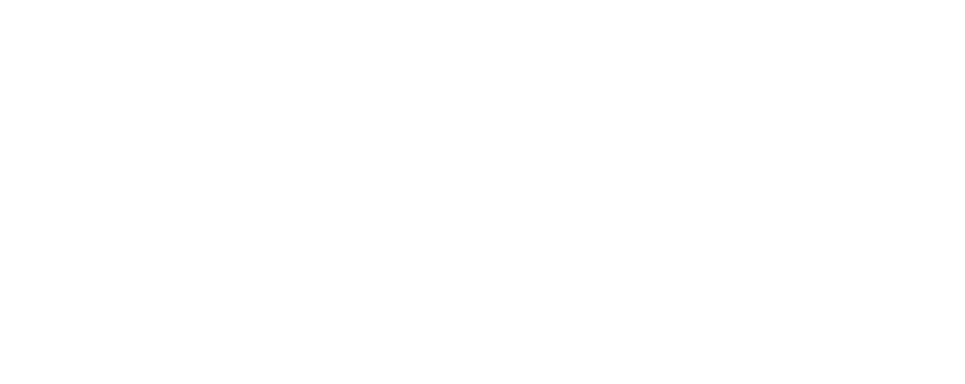 Columbia Sale Logo