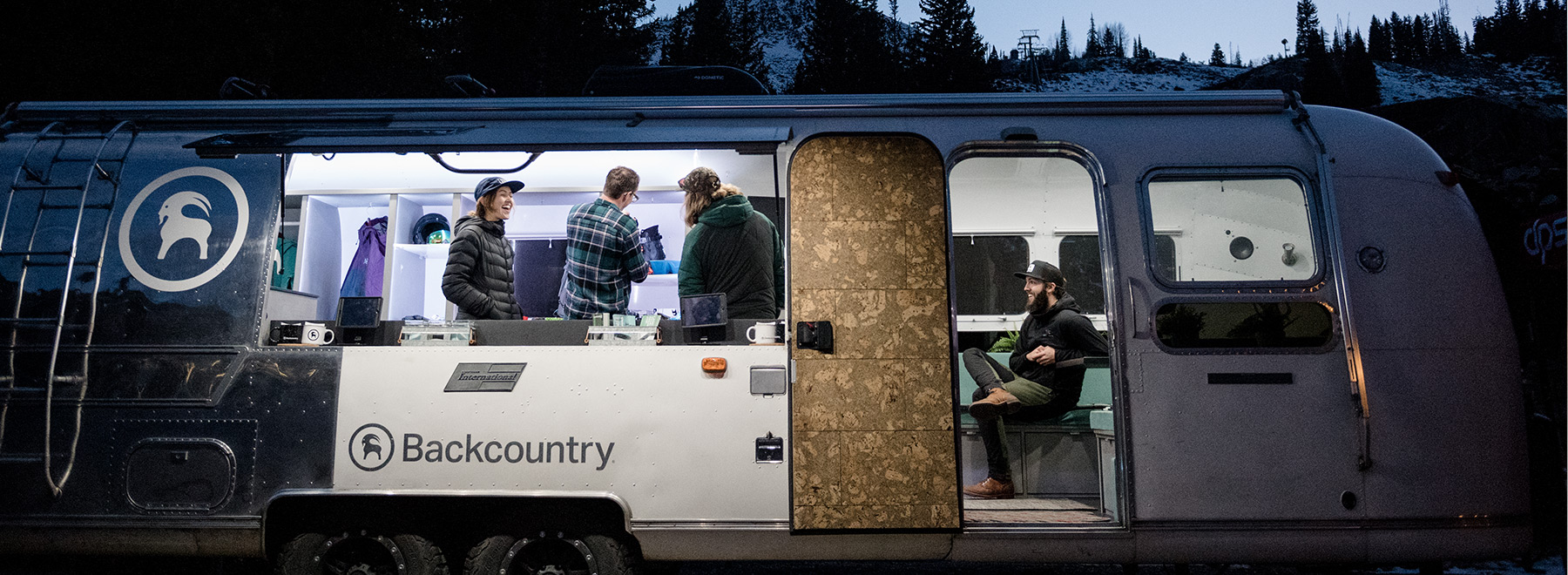 Gearheads | Backcountry com