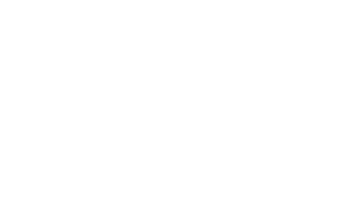 Winter Clearance Logo