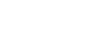 The North Face Dynocarry Logo