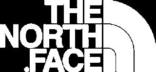 edb7e2588 The North Face - Outdoor Apparel & Gear | Backcountry.com