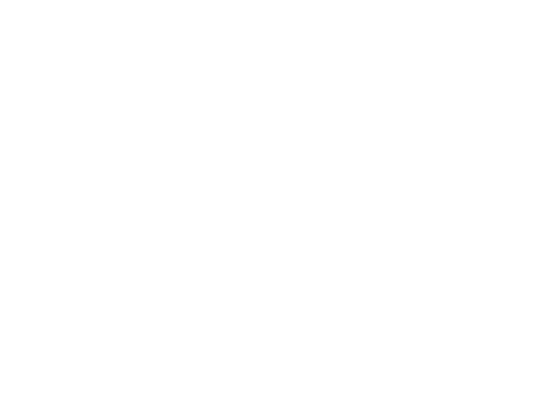 4th of July Sale Logo